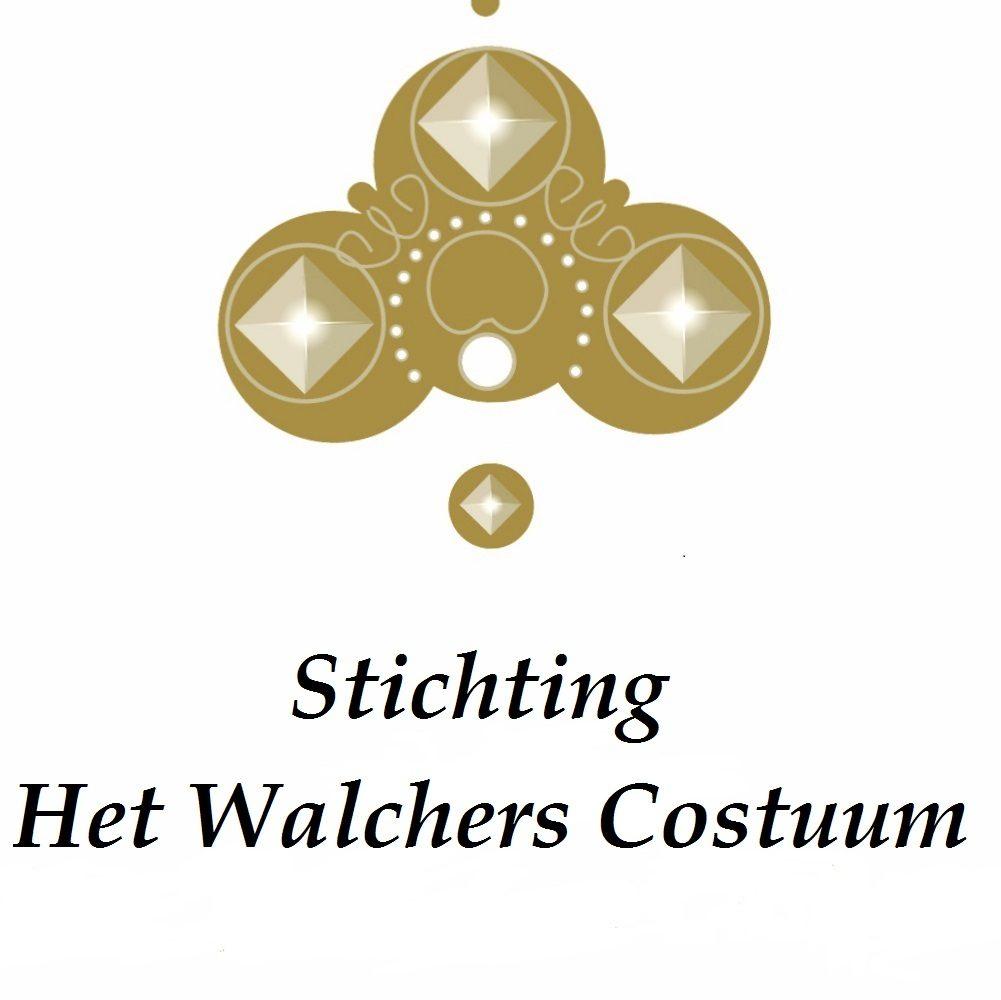 Het Walchers Costuum